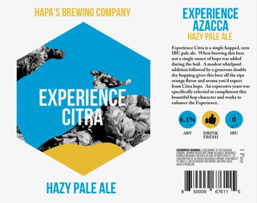 experience-citra